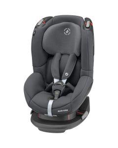 Maxi Cosi Tobi Car Seat - Authentic Graphite