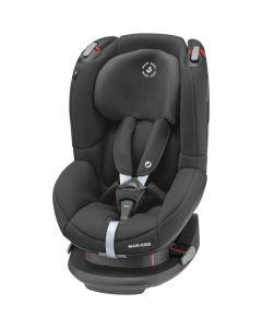 Maxi Cosi Tobi Car Seat - Authentic Black