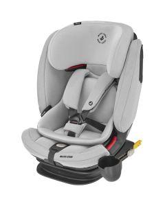 Maxi Cosi Titan Pro Car Seat - Authentic Grey