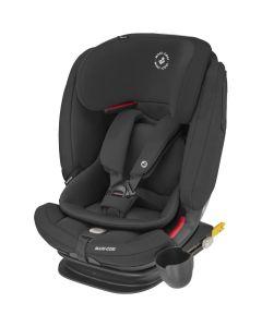 Maxi Cosi Titan Pro Car Seat - Authentic Black