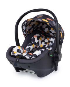 Cosatto RAC Port I-SIZE Car Seat - Debut