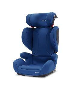 Recaro Mako 2 Core I-SIZE Car Seat - Energy Blue