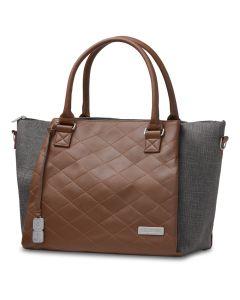 ABC Design Royal Changing Bag - Asphalt