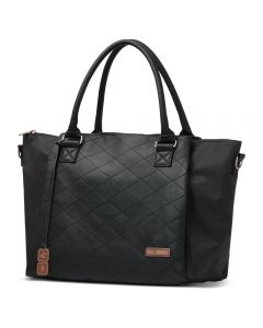 ABC Design Royal Changing Bag - Rose Gold