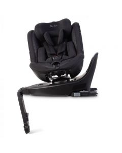 Silver Cross Motion i-Size Car Seat - Donington