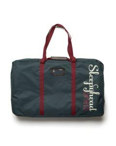 Sleepyhead Deluxe+ Transport Bag Midnight Teal