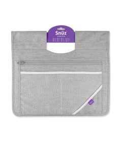 SnuzPod³ Storage Pocket