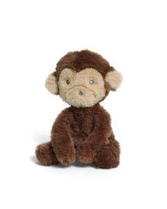 Mamas & Papas Soft Toy - Monkey