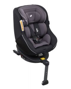Joie Spin 360 0+/1 Car Seat