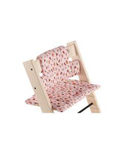Stokke Tripp Trapp Classic Cushion - Pink Fox