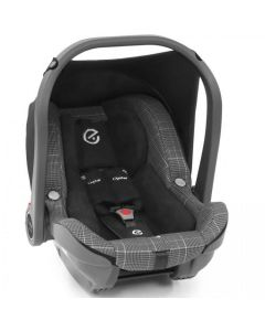 Babystyle Oyster Capsule Infant Car Seat I-Size - Manhattan