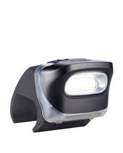 Easywalker LED Light