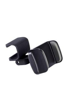 Easywalker Universal Phone Holder