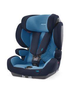 Recaro Tian Core Car Seat Xenon Blue