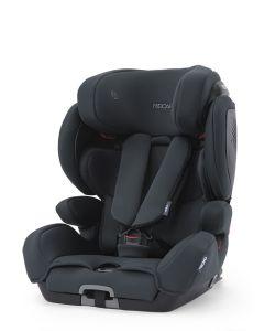 Recaro Tian Elite Select Car Seat - Night Black