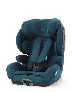 Recaro Tian Elite Select Car Seat - Teal Green