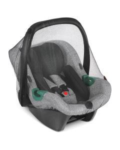 ABC Design Tulip Car Seat Mosquito Net