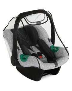 ABC Design Tulip Car Seat Raincover