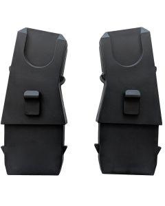 Tutti Bambini Koji/Arlo Multi Car Seat Adapters