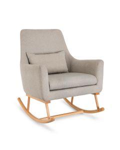 Tutti Bambini Oscar Rocking Chair Pebble