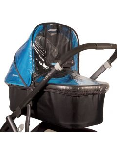 UPPAbaby Carrycot Rain Shield