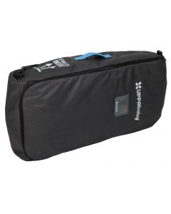 UPPAbaby Travel Bag for Rumble Seat/Carrycot