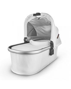UPPAbaby V2 Carrycot - Bryce