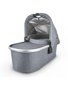 UPPAbaby V2 Carrycot - Gregory
