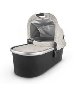 UPPAbaby V2 Carrycot - Sierra