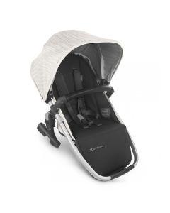 UPPAbaby VISTA V2 Rumble Seat - Sierra