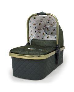 Cosatto Wow XL Carrycot - Bureau