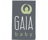 Gaia Baby Logo